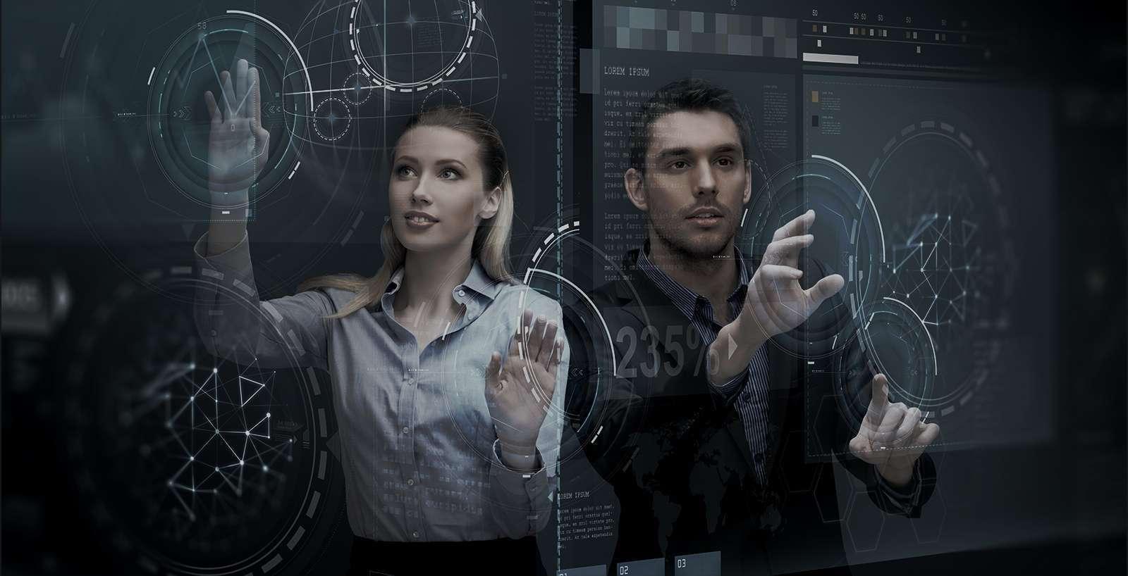 משרות מנהל אבטחת מידע