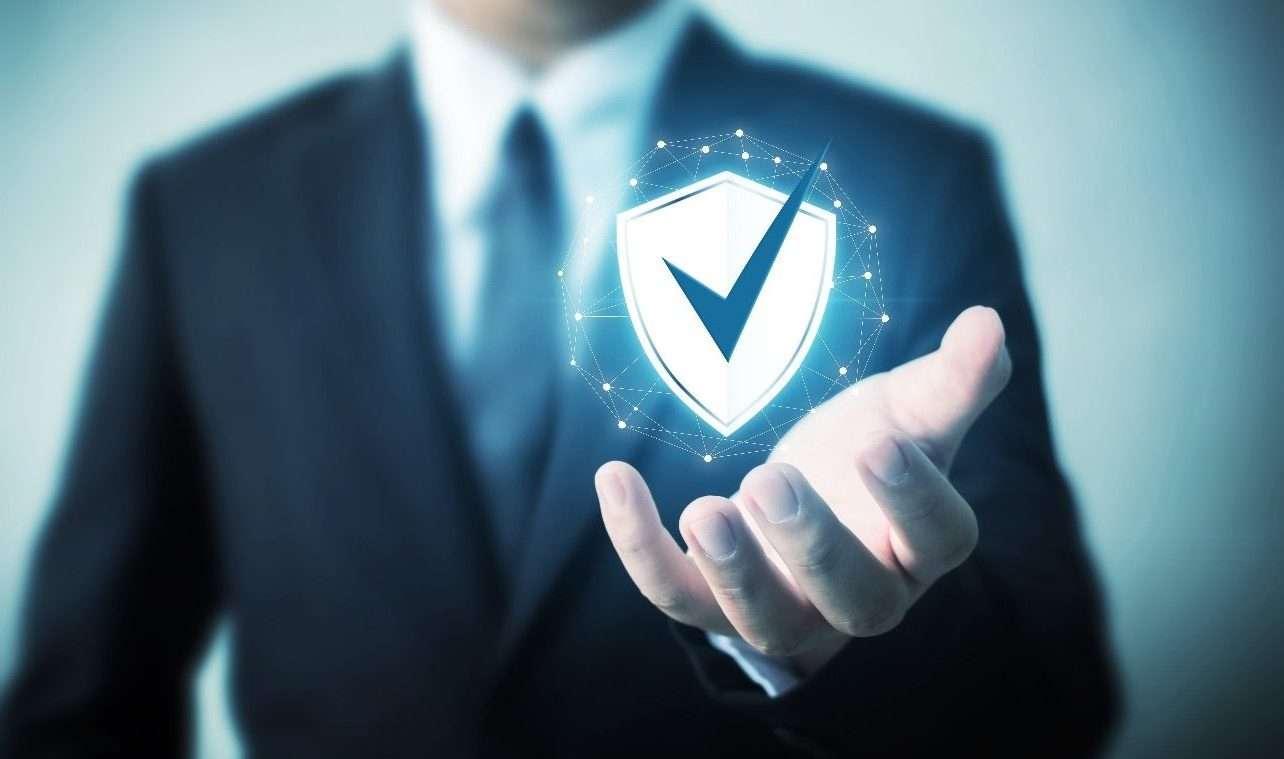 משרות אבטחת מידע– המדריך למתחילים