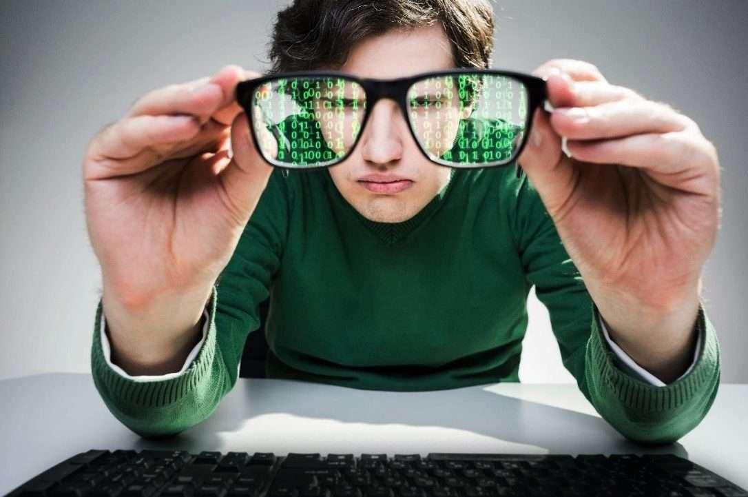 איך ניגשים לתהליך חיפוש העבודה בעולמות הסייבר, אבטחת מידע והייטק?