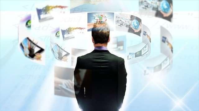 מה עושה מתודולוג אבטחת מידע